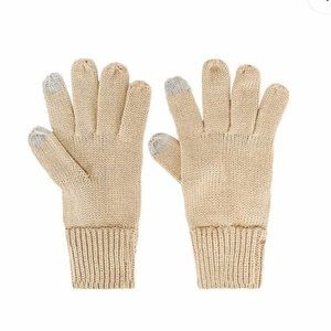 NWT Hat Attack Basic Texting Gloves